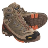 Asolo Advance Gore-Tex® Hiking Boots (For Women)