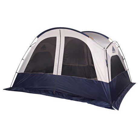 Kelty Screen House Shelter - Medium