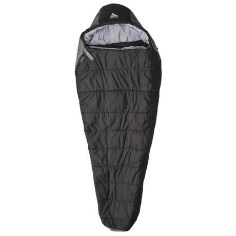 Kelty 0°F Cosmic Sleeping Bag - Synthetic, Long Mummy