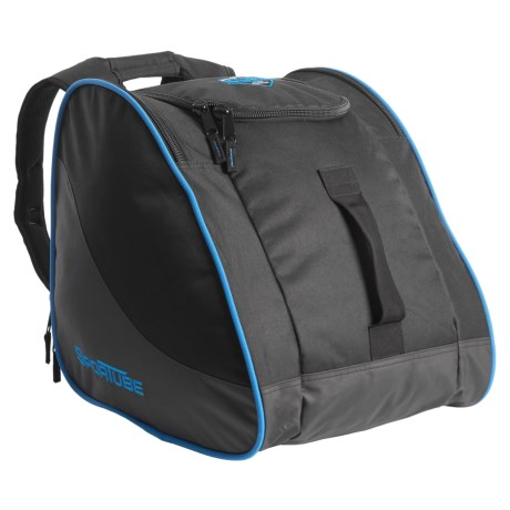Sportube Traveler 43L Ski Boot and Gear Bag