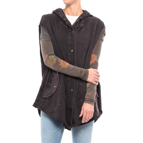 Free People Just Like That Cardigan Jacket (For Women)