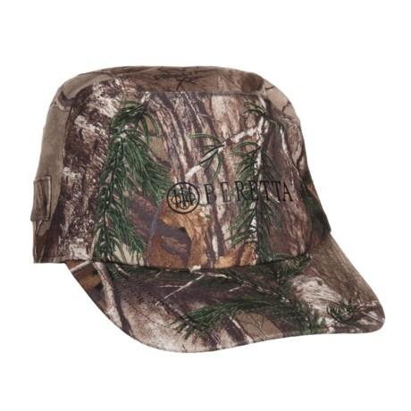 Beretta Active Realtree Xtra® Cap (For Men)