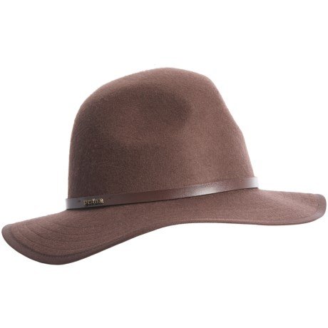 prAna Ruth Hat - Wool (For Women)