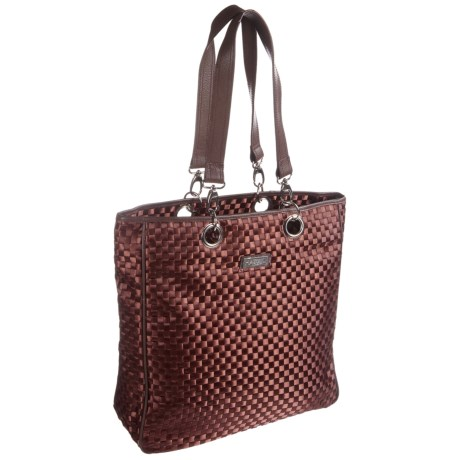 HADAKI Mega Tote Bag (For Women)