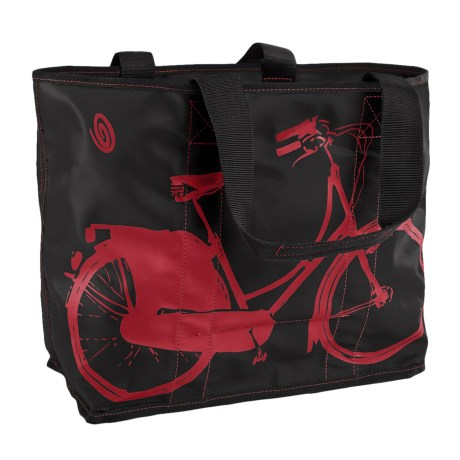 Timbuk2 Anna Tote Bag - Reversible, Medium