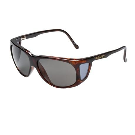 Costa Del Mar Multi-Sport Sunglasses - CR-39® Lenses, Polarized