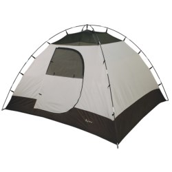 ALPS Mountaineering Summit Tent - 6-Person, 3-Season