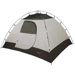 ALPS Mountaineering Summit Tent - 6-Person, 3-Season