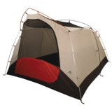 ALPS Mountaineering Omega Tent - 4-Person, 3-Season