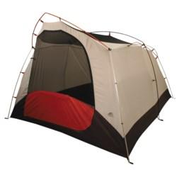 ALPS Mountaineering Omega Tent - 4-Person, 3-Season