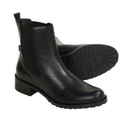 Donald J Pliner Beaut Boots (For Women)
