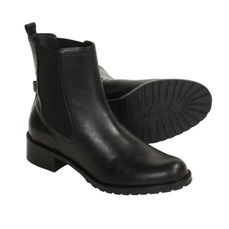 Donald J Pliner Beaut Boots (For Women)