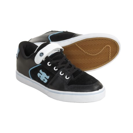 IPATH Mantis Skate Shoes - Leather (For Men)