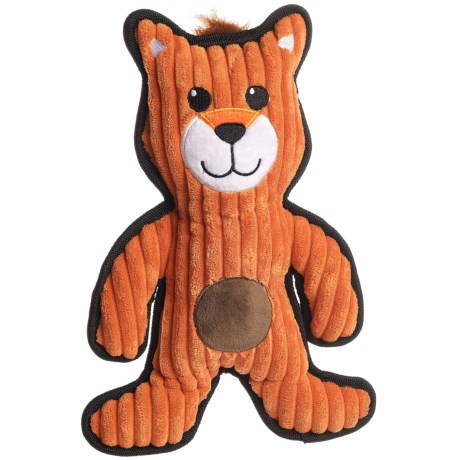 Animal Planet Tough Chew Dog Toy - Squeaker