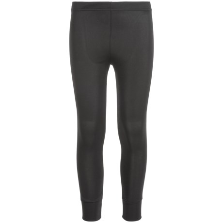 Kenyon Polarskins Base Layer Pants (For Big Boys and Girls)