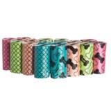 ASPCA Dog Waste Bags - 240-Count