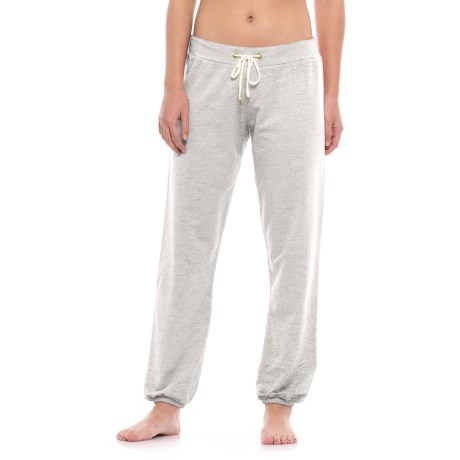 Honeydew Intimates Undrest Joggers (For Women)