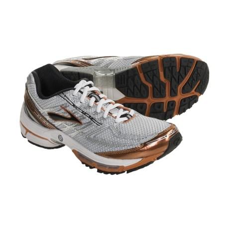 Brooks Infiniti 2 Running Shoes (For Men)