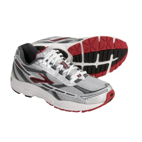 Brooks Dyad 5 Running Shoes (For Men)