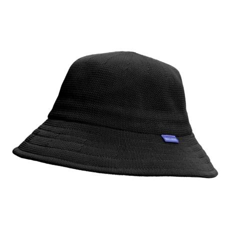 Wallaroo Victoria Sun Bucket Hat (For Women)