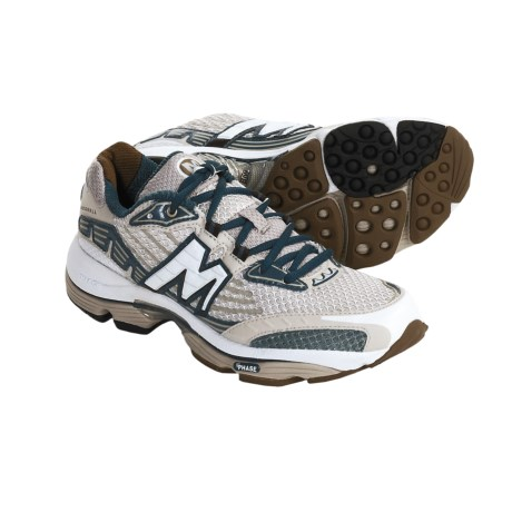 Merrell CT Converge 2 Running Shoes - Recycled Materials (For Women)