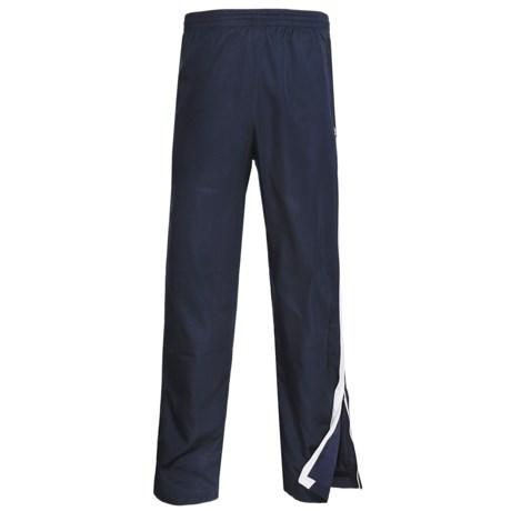 Fila Heritage Pants (For Men)