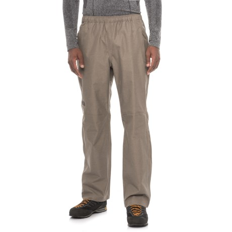 The North Face Venture 2 Pants - Waterproof (For Men)