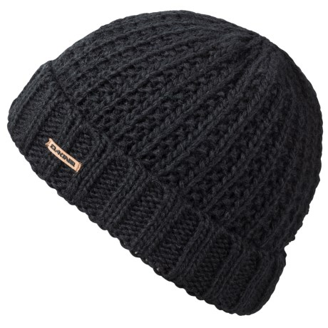 DaKine Dalton Beanie (For Men)
