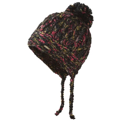 DaKine Angie Beanie (For Women)