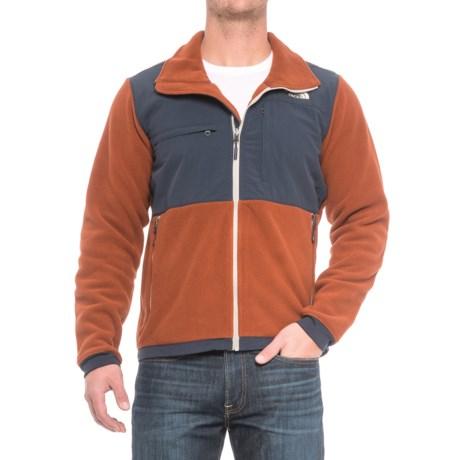 The North Face Denali 2 Polartec® Fleece Jacket (For Men)