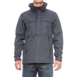 The North Face Kassler Field Jacket - Waterproof (For Men)