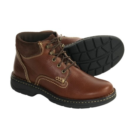Ariat Hawthorne Ankle Boots - Leather (For Women)