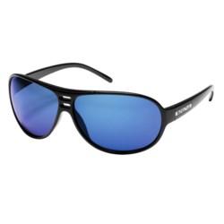 Suncloud Joyride Sunglasses - Polarized