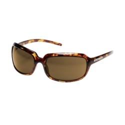 Suncloud Poppy Sunglasses - Polarized (For Women)