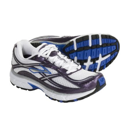great shoe for pronation switch 3 running