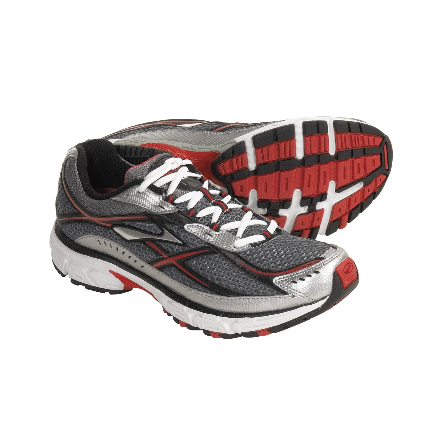Brooks Switch  Running Shoe Review