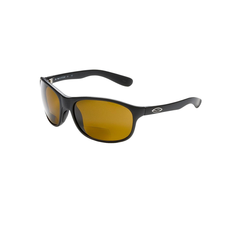 Smith fishing sunglasses for Smith fishing sunglasses