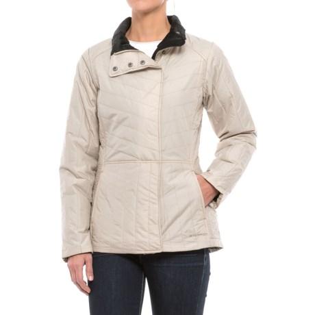 ExOfficio Cosmia Jacket - Insulated (For Women)