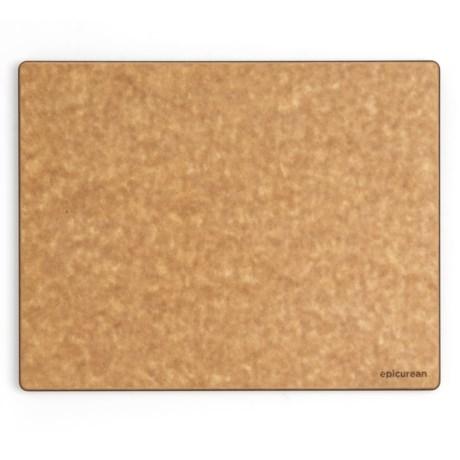 """Epicurean Gourmet Series Cutting Board - 11.5x9"""""""