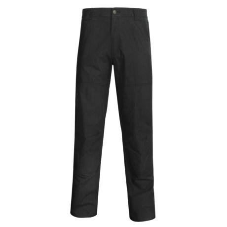Royal Robbins Bivy Pants - UPF 50+ (For Men)