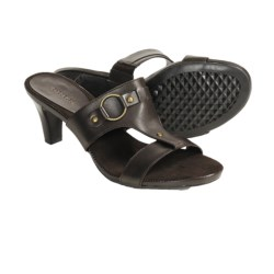 Aerosoles Waterspowt Sandals (For Women)