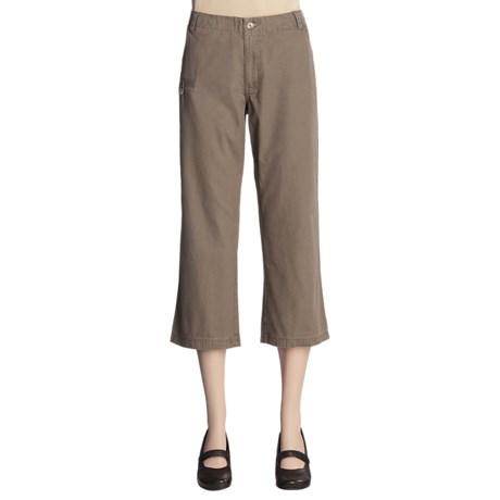 Original Nike Legend 2.0 Womenu0026#39;s Regular Cotton Capri Workout Pants - SP14 | SportsShoes.com