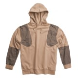 Browning Upland Hoodie Sweatshirt (For Men)