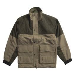 Browning Gore-Tex® Upland Hunting Jacket - Waterproof (For Men)