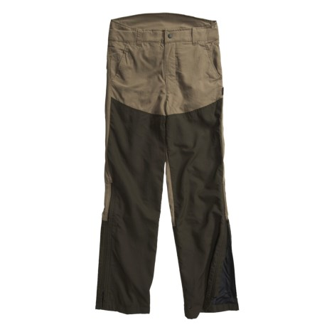Browning Gore-Tex® Upland Hunting Pants - Waterproof (For Big and Tall Men)