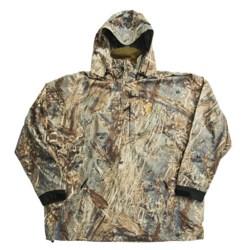 Browning Gore-Tex® PacLite® Pullover Jacket - Zip Neck, Waterproof (For Men)