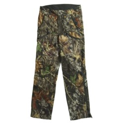 Browning Quest Gore-Tex® Soft Shell Hunting Pants - Waterproof (For Men)