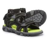 Khombu Larkin Sport Sandals (For Boys)