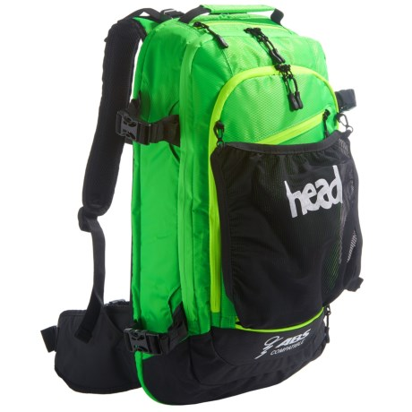Head Freeride 26L Backpack