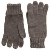 Craghoppers Errwood Gloves (For Men)